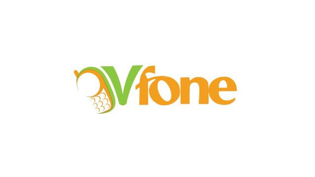 Download Vfone USB drivers