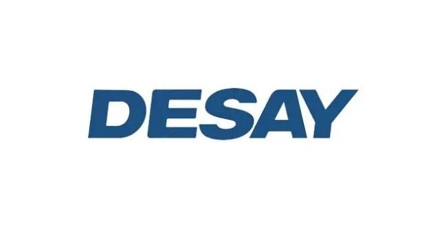 Download Desay Stock ROM Firmware