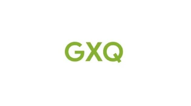 Download GXQ Stock ROM Firmware