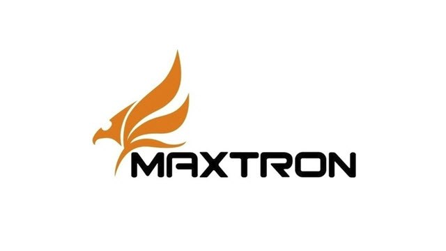 Download Maxtron Stock ROM Firmware