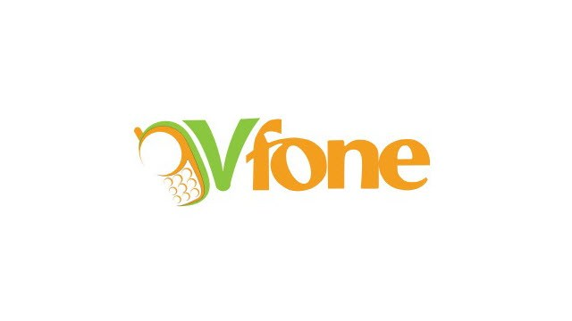 Download Vfone Stock ROM Firmware