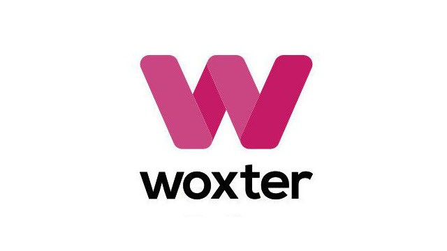 Download Woxter USB Drivers