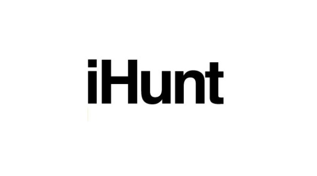 Download iHunt Stock ROM Firmware