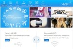Download Vivo Phone Assistant (All Versions)