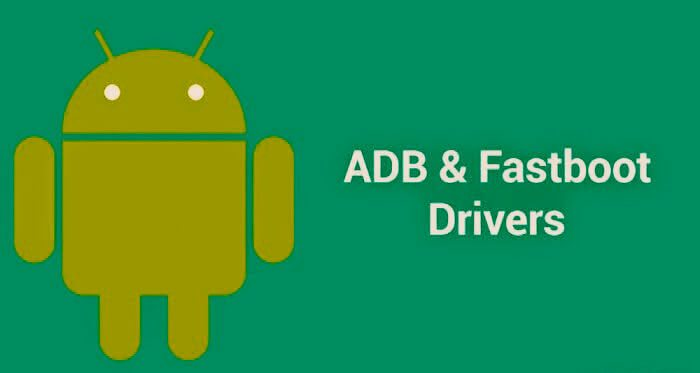 Install Android ADB and Fastboot