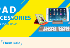 Best Deals On Apple iPad Accessories Center