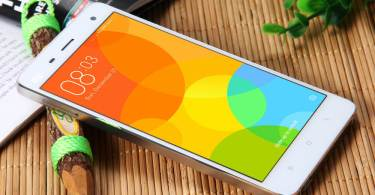 Xiamoi Mi4 Short Review