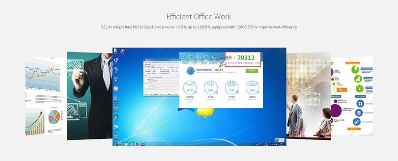 teclast-x22-air-office-work