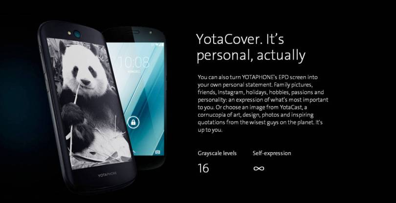 yota-phone-2-screen