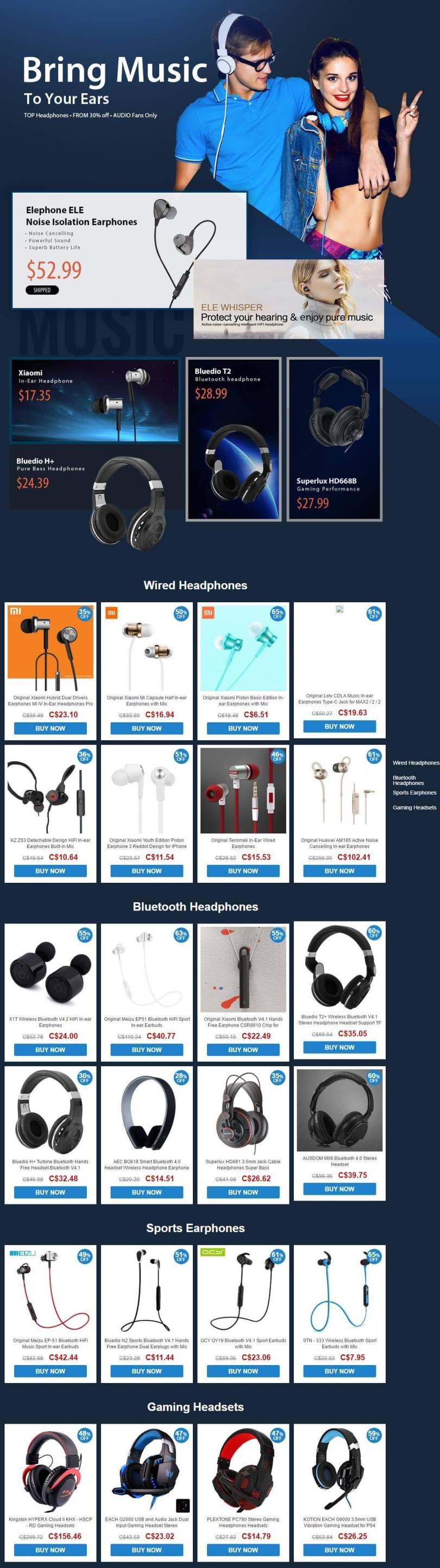 full-product-list-top-headphones-and-earphones-promotional-sale-1