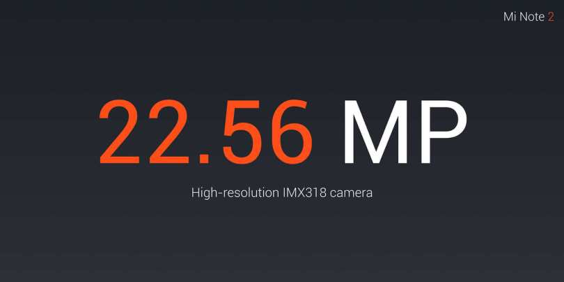 camera-xiaomi-mi-note-2-4g-phablet_1