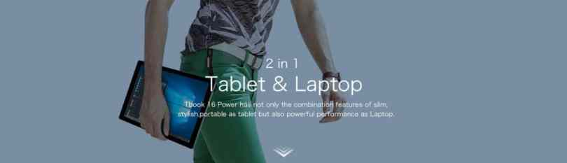 teclast-tbook-16-power-2in-1