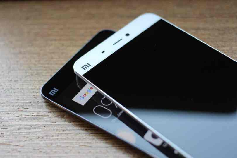 How To Install Lineage OS 14.1 On Xiaomi Mi5 (Android 7.1.1 Nougat)