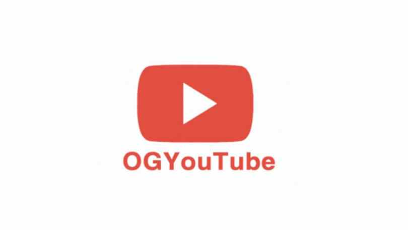 Download Latest and Last OGYouTube Apk for Android (12.10.60-3.5U)