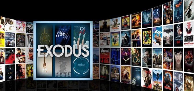 How-to-install-Exodus-Addon-on-Kodi
