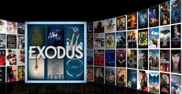 How-to-install-Exodus-Addon-on-Kodi