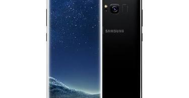 Root Verizon Galaxy S8/S8 Plus On Android 7.0 Nougat (SM-G950U/SM-G955U)