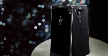 Install H90130b Android 7.0 Nougat On T-Mobile LG V10 H901