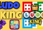 Download Latest Ludo King 2.4 APK for Android