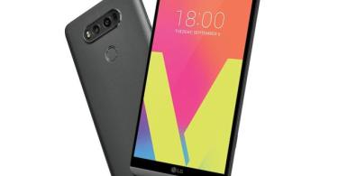Download and Install Lineage OS 15 On LG V20 | Android 8.0 Oreo