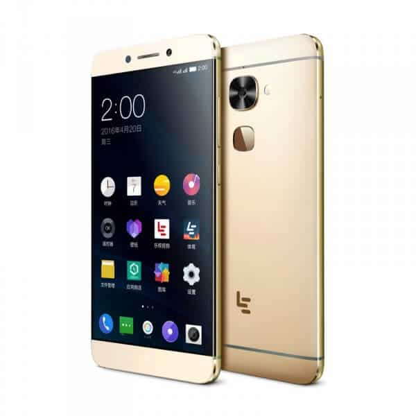 Download and Install Lineage OS 15 On LeEco Le Max 2 | Android 8.0 Oreo