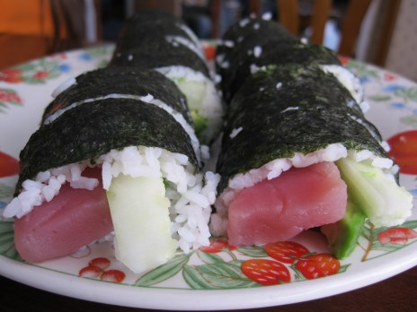 Sushi_2876