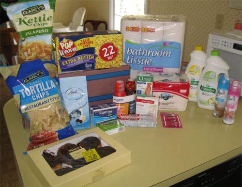 5-household-junk