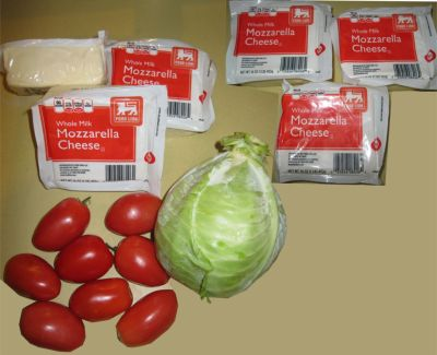 6-produce-dairy