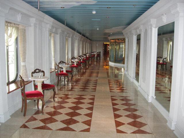 costa-atlantica-hallway