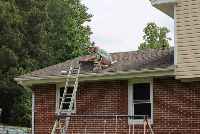 diy-roof-repair
