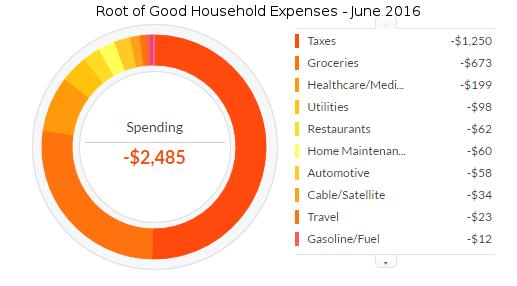 june-2016-expenses