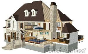 Home Designer Pro 2020 Crack + Activation Key [Latest] Full Download