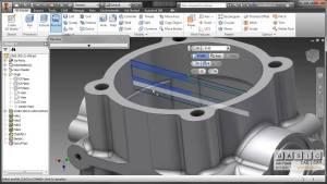Autodesk Autocad 2020 Crack Keygen Latest Free Download