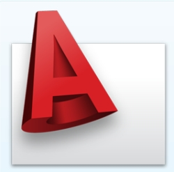 Autodesk AutoCAD 2020 Crack + keygen [Latest] Free Download
