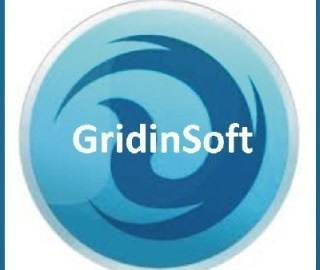 GridinSoft Anti-Malware 4.0.33 Crack + Serial Key [Latest version 2019]