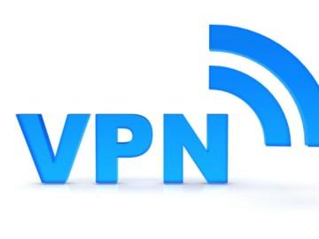 VPN Unlimited 5.4 Crack & Keygen [Latest] key Free Download 2019