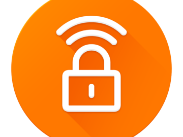 Avast SecureLine VPN 5.2.429 License Key + Crack Download 2019