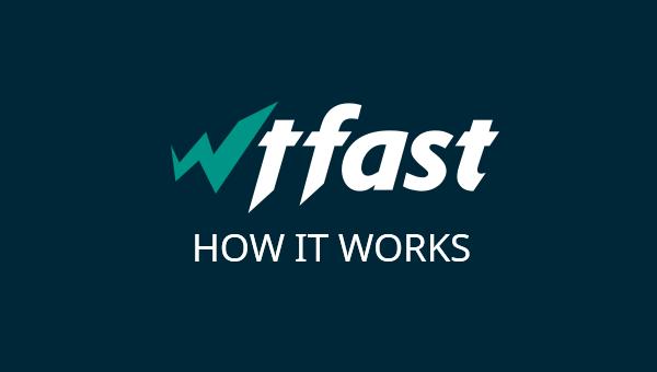 WTFAST 4 9 0 1 Crack + Keygen [Latest] Key Full Download 2019