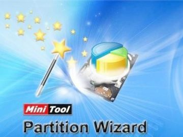 MiniTool Partition Wizard 11 Crack + Keygen [Latest] Free Download 2019