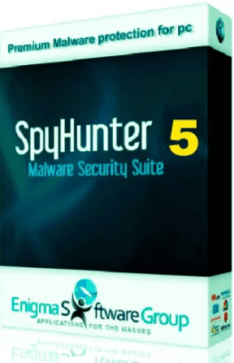 spyhunter 4 crack email and password list