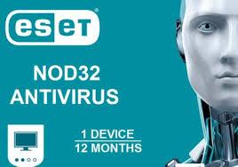 NOD32 AntiVirus 13.1.16.0 Crack With Activation Key Free ...