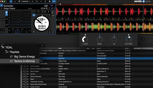 Serato DJ Pro 2 1 1 Crack Full Latest Version Plus Torrent