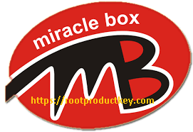 Miracle Box 3.05 Crack With Full License Key Free Download 2020