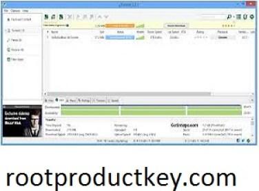 uTorrent 3.5.5 Pro Crack