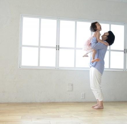 仙台市青葉区の整体で産後の腰痛に筋膜を施術するルーツ