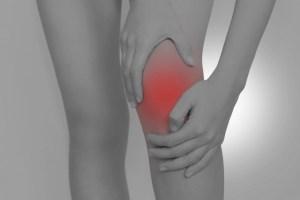 仙台で前十字靱帯損傷後に筋膜の施術をする整体