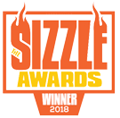 Sizzle Awards 2018