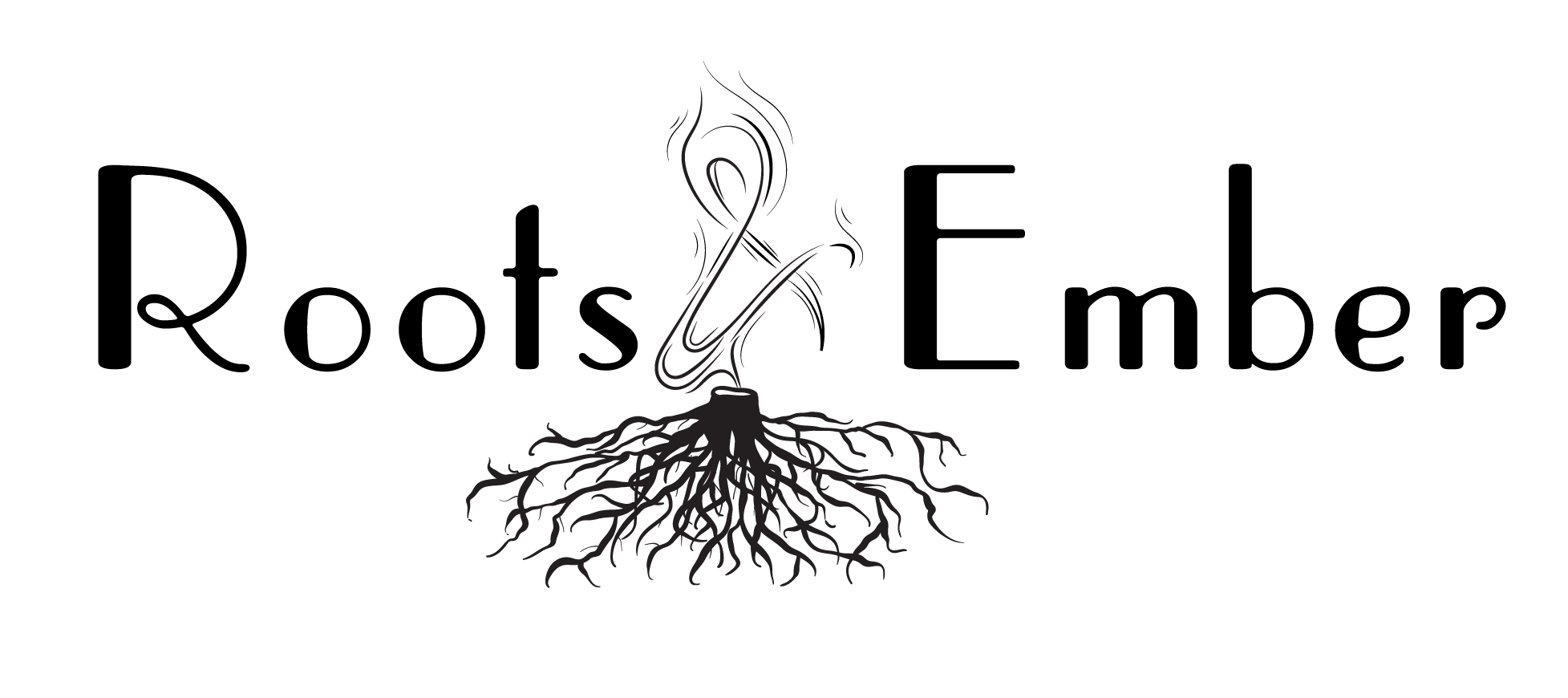 Roots & Ember