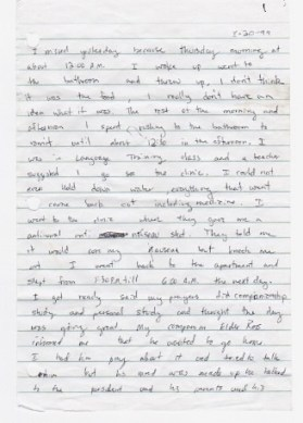 Adam's Letters 8-20-99 2a