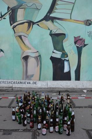 berlin-web-pub - 137